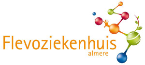 Logo Flevoziekenhuis Almere